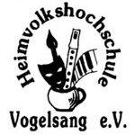 Heimvolkshochschule Vogelsang e.V.
